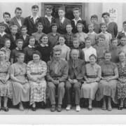 1956-57 8.A