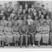 1956-57 8.B
