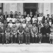 1958-59 8.B
