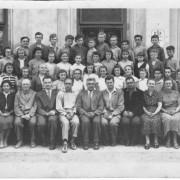 1959-60 8. A