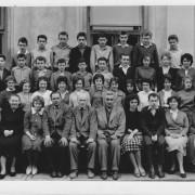 1962-63 9.A