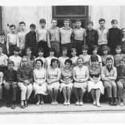 1964-65, 9.A