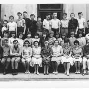 1964-65, 9.B