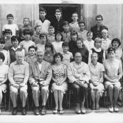 1965-66, 7.A