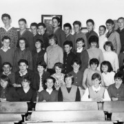 1965-66-8.B