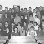 1965-66 8.B