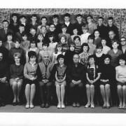 1967-68 9.A