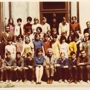 1968-69-9.A