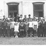 1969-70 9.B