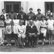 1969-70 9.C