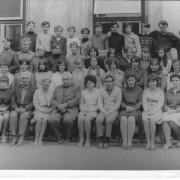 1970-71, 9.A