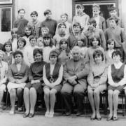 1970-71-9.A