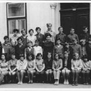 1971-72 8.A