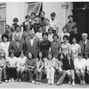 1971-72 9.A