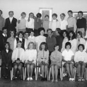1972-73-9.A