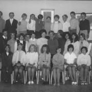 1972-73 9.A