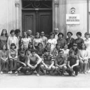 1973-74, 9. B