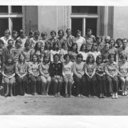 1975-76 9.A