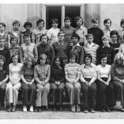 1976-77-9.A