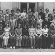 1976-77 9.A