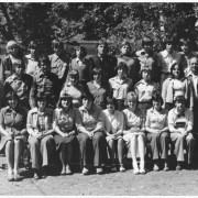 1977-78 9.B