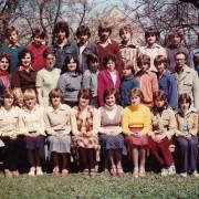 1979-80-9.A