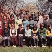 1979-80-9.B