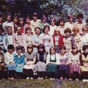 1980-81, 9.A