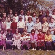 1980-81, 9.B