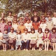 1981-82 8.A