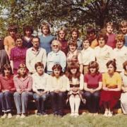 1981-82-9.tr