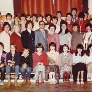 1982-83-8.A