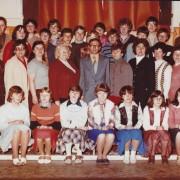 1982-83,8.B