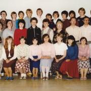 1983-84-8.A