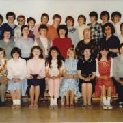 1983-84 8.B