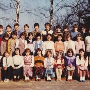 1984-85-7.A