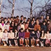 1984-85-8.A