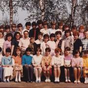 1985-86, 8.B