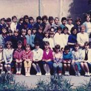 1986-87 8.A