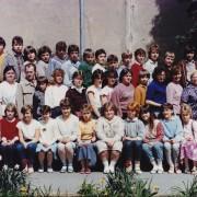 1986-87, 8.B