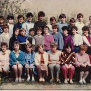 1987-88-8.A