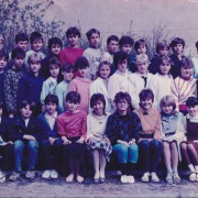 1987-88. 8.B (zk)