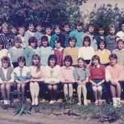 1988-89 8.A