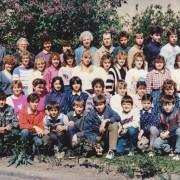 1988-89 8.B