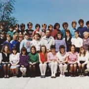 1989-90-8.A