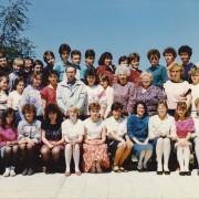 1989-90-8.B