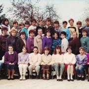 1990-91-8.A