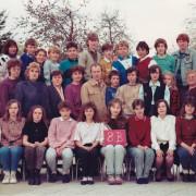 1990-91-8.B