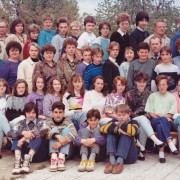 1991-92-8.A