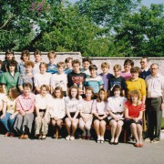 1992-93-8.A